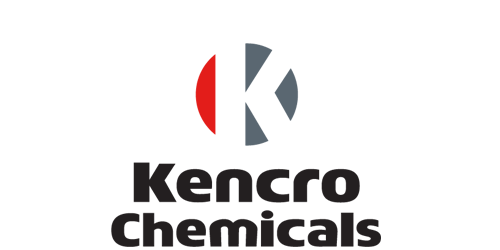 Kencro: chemical distribution
