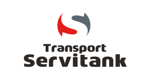 Transport Servitank: distribution of hazardous materials