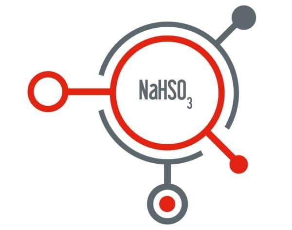 Bisulfite de sodium, monosodium sulfite, agent désinfectant, agent blanchiment, produit chimique québec, distribution chimique, sodium bisulfite, chemical distribution ontario, bleahing agent