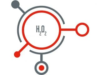 Peroxyde d'hydrogène, hydrogen peroxide, produit chimique pour traitement des eaux, wastewater treatment chemicals, chemical distribution ontario