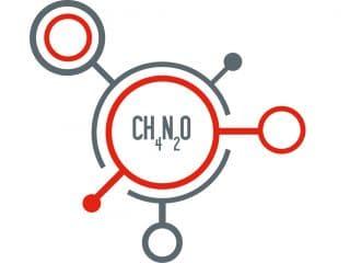 Carbonyl diamide, urée, engrais, engrais chimique, traitement des eaux usées, urea, chemical fertilizer