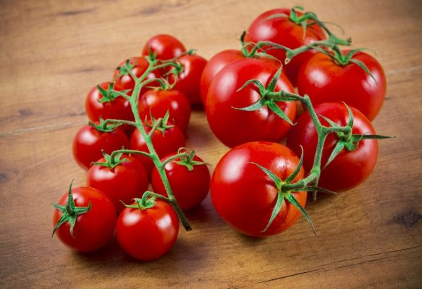 BRINERS CHOICEMC, chlorure de calcium de qualité alimentaire, maintenir fermeté fruits et légumes, réduire la décomposition, prévenir certaines maladies, Somavrac C.C