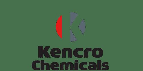 Kencro Chemicals, vente, distribution et embouteillage de produits chimiques