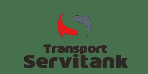 Transport Servitank, service de transport de matières dangereuses et de matières non réglementées