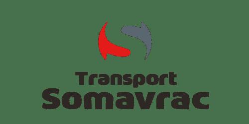 Transport Somavrac, service aux différents terminaux du Groupe Somavrac
