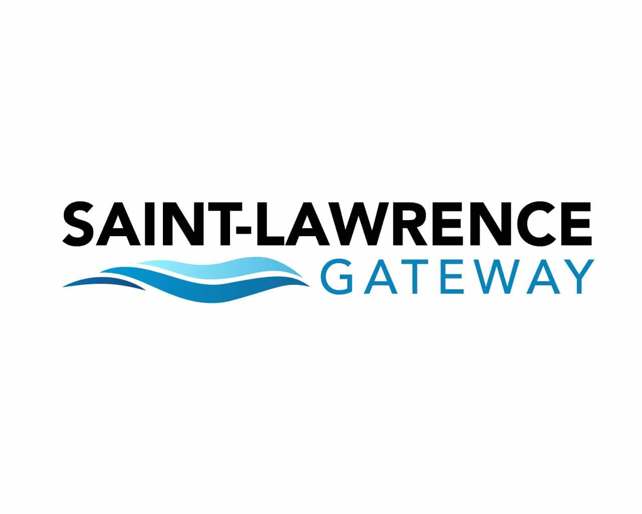 Saint Lawrence Gateway au Breakbulk Americas Houston