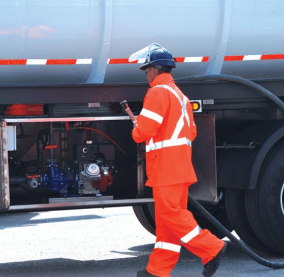 UBA, distributeur de produits chimiques, chemical distributor