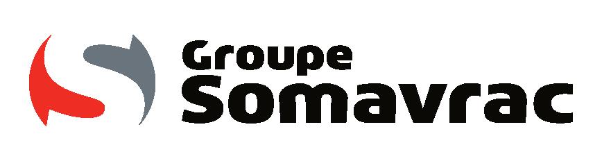 Groupe Somavrac logo